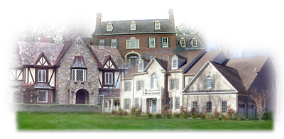 mortgage calculator fairfax va homes for sale fairfax real